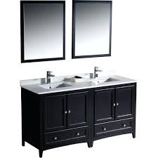 small double bathroom sink small double vanity sinks double bowl vanity double vanity sink