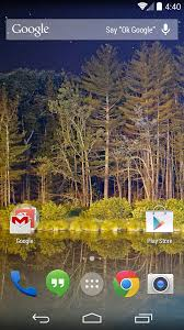 now launcher apk how to install and use the android m launcher androidrealm