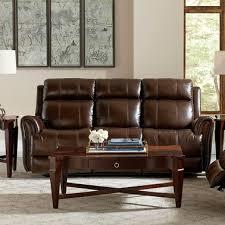 bassett hamilton motion sofa bassett marquee power motion sofa sofas couches home