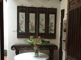 best price on straits heritage soo hong lane heritage house in