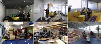 google company office google company office n homeful co