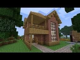 Minecraft House Design Ideas Xbox 162 Best Minecraft House Ideas Images On Pinterest Minecraft