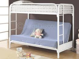 bedroom amusing dhp furniture twin over futon bunk bed image