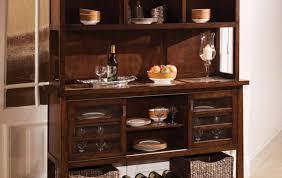 buffet table ikea securedloan us