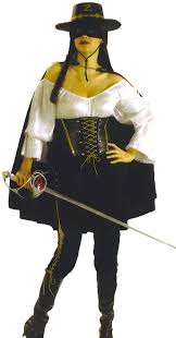 zorro halloween 47 best trajes u0027s images on pinterest costumes