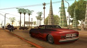 Design This Home Cheats Baixar Grand Theft Auto San Andreas Download