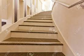 marble stairs interior of modern marble stairs stock photo picture and royalty