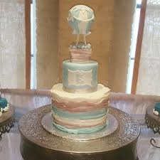 specialty cakes e dolce specialty cakes cookies home