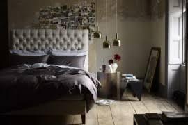 Bedroom Chandeliers 20 Bedroom Chandelier Ideas That Sparkle And Delight
