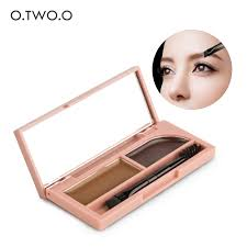 compare prices on eye brow kit online shopping buy low price eye