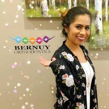 What Does An Orthodontic Assistant Do Orthodontics Orthodontist Invisalign Teravista Round Rock