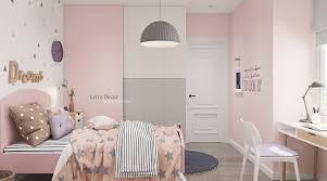 s駱arer une chambre en deux căn hộ 65m2 2 phòng ngủ dự án tropic garden quận 2 len s decor