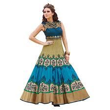 Wedding Dresses For Girls Designer Party Wear Suits For Girls Wedding Dress For Woman And