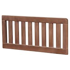 Universal Bed Rail For Convertible Crib by Universal Crib Toddler Conversion Kit Creative Ideas Of Baby Cribs