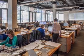 Interior Design Firms Chicago by Best Chicago Architecture Firm Interior Design Ideas Fancy In