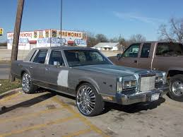 lincoln town car donks pinterest lincoln town car and cars