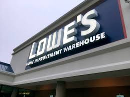 lowes plans a new store in southeast marysville heraldnet