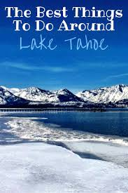 21 best lake tahoe images on lake tahoe lake tahoe