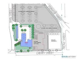 Police Station Floor Plan North Liberty Council Opts For Larger Police Station Option The
