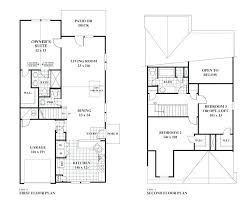 house floor plan builder floor plans homfort info