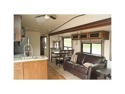 2008 Cardinal By Forest River Limited Edition Fifth Wheel 2018 Forest River Wildwood Dlx 39fden Hugo Mn Rvtrader Com