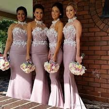 Best Wedding Dress Photos 2017 Blue Maize Bridesmaids Dresses Usa Vosoi Com