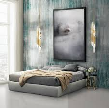 decor trends 2017 springsummer 2017 home dcor trends regarding home decor trends 8 hot