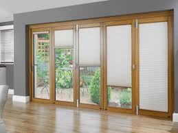 home interior window design windows designs for home of windows designs for home interior