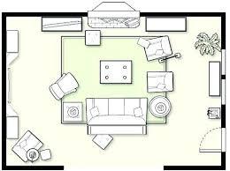 plan furniture layout room furniture layout software tiefentanz me