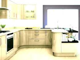 deco murale pour cuisine deco carrelage mural cuisine meilleur de deco cuisine murale deco