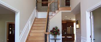 Home Builders Outlook Construction Custom Home Builders In Poconos Scranton