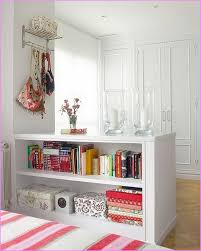 Half Wall Room Divider Half Wall Bookcase Room Divider Home Design Ideas