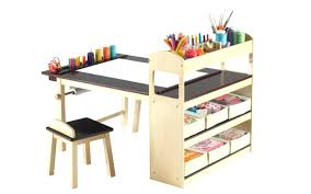 kids desk and chair set ikea childrens desk chair cheap height adjustable kids table student