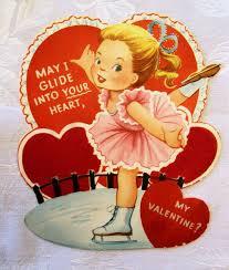 valentines1000 photo album 384 best vintage valentines day cards images on