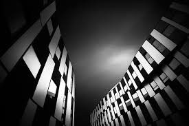 Art Architecture And Design Black And White Photography B U0026w Photos