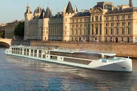 river cruising ships savings at cruise411