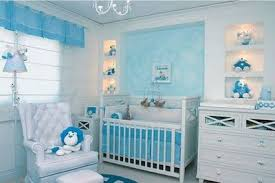 Baby Boy Bedroom Design Ideas Cool Baby Boy Bedroom Design Ideas - Baby boy bedroom design ideas