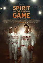 check out recent movie releases and box office info at http new
