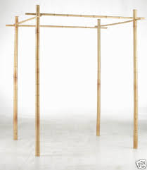 wedding arbor ebay kemesia s a cheaper version of 39s wedding rehearsal