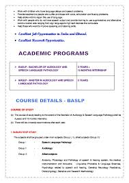 Anatomy And Physiology Of Speech Institute For Communicative And Cognitive Neuro Sciences Iccons