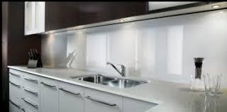 k che wandpaneele emejing küche wandpaneele glas ideas house design ideas