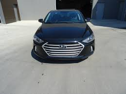 new 2018 hyundai elantra 4dr car in edmonton jel8395 river city