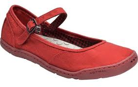 15 stylish u0026 most comfortable shoes designs styles at life