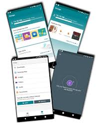 official google file manager android apk just went live slashgear