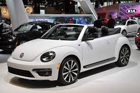 2017 volkswagen beetle convertible thousand oaks ca cars
