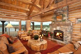 Rustic Living Room Decor 18 Types Of Living Room Styles Pictures U0026 Examples For 2017