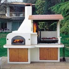 gartenküche selber bauen u2013 2 möglichkeiten vorgestellt