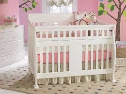 baby u0027s dream convertible crib creative baby ideas pinterest
