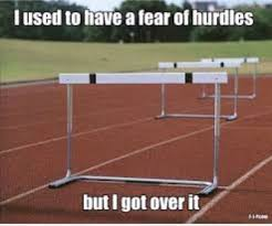 Track Memes - 37 best track memes images on pinterest funny pics running and