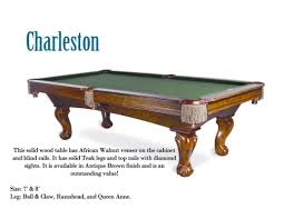 pool tables billard accessories baltimore md backyard billys